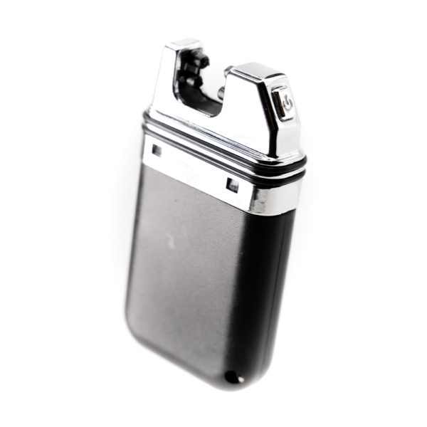 Pyro Putty dual arc rechargeable lighter internal cartridge replacement